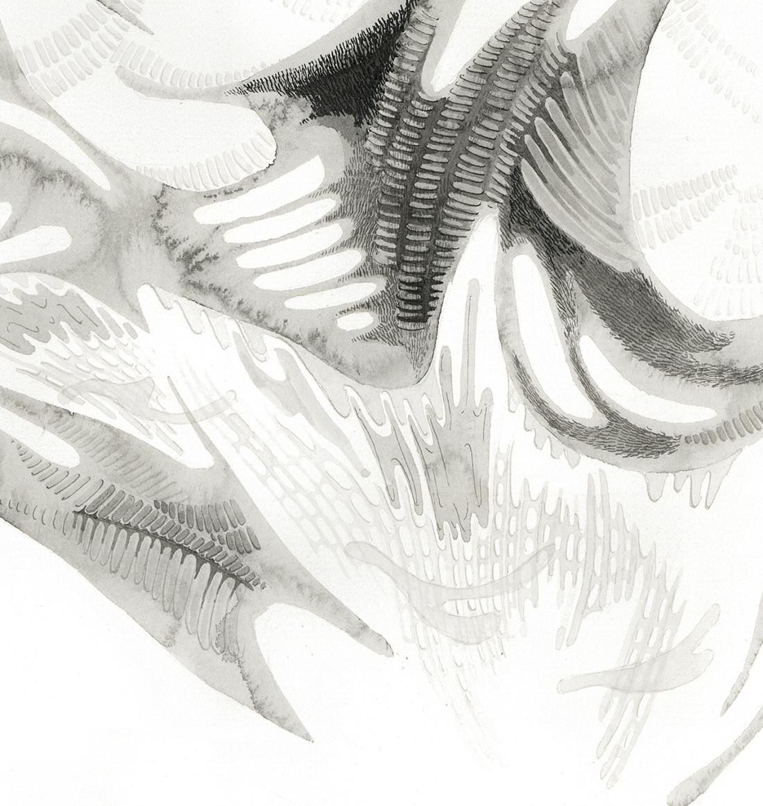 Verschmelzung001 detail