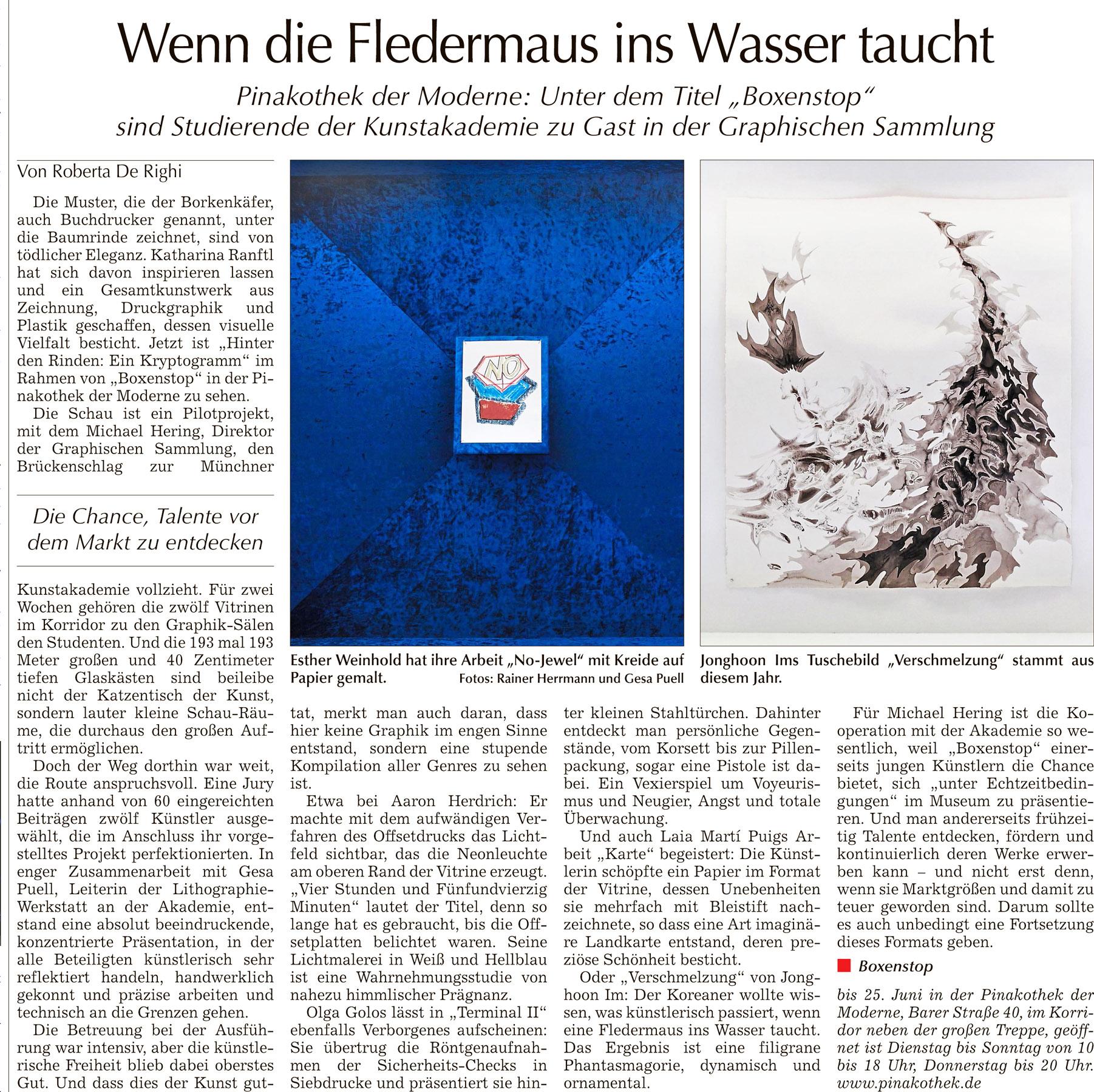 Straubinger Tagblatt Anzeige Aufgeben