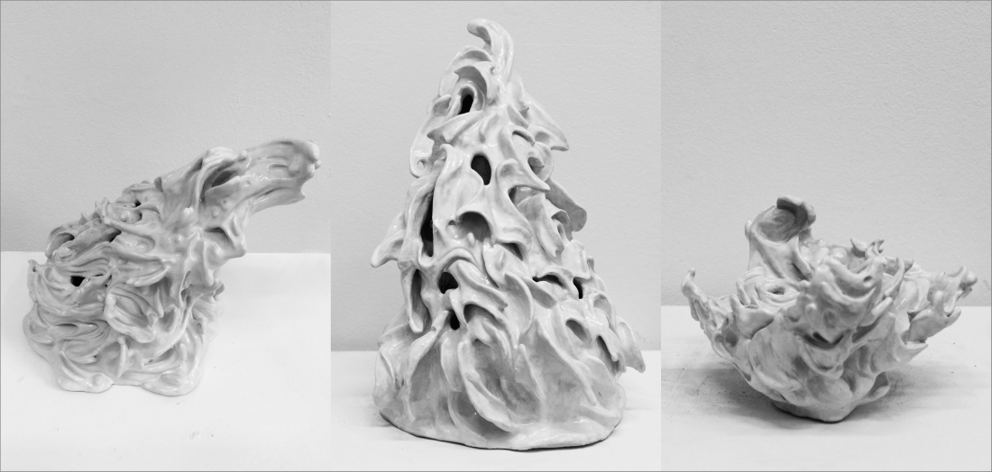 Verschmelzungsss Keramik-JonghoonIm