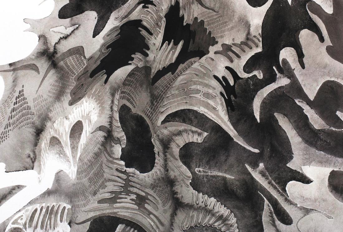 Pinakothek Jonghoon Im Detail2(ad)