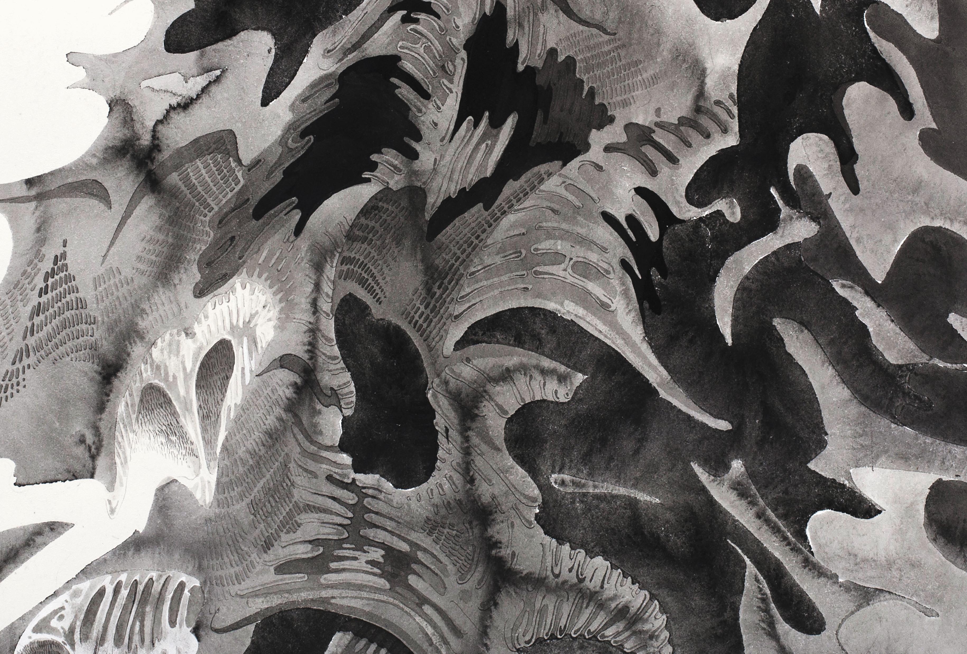 Pinakothek Jonghoon Im Detail2(ad) back