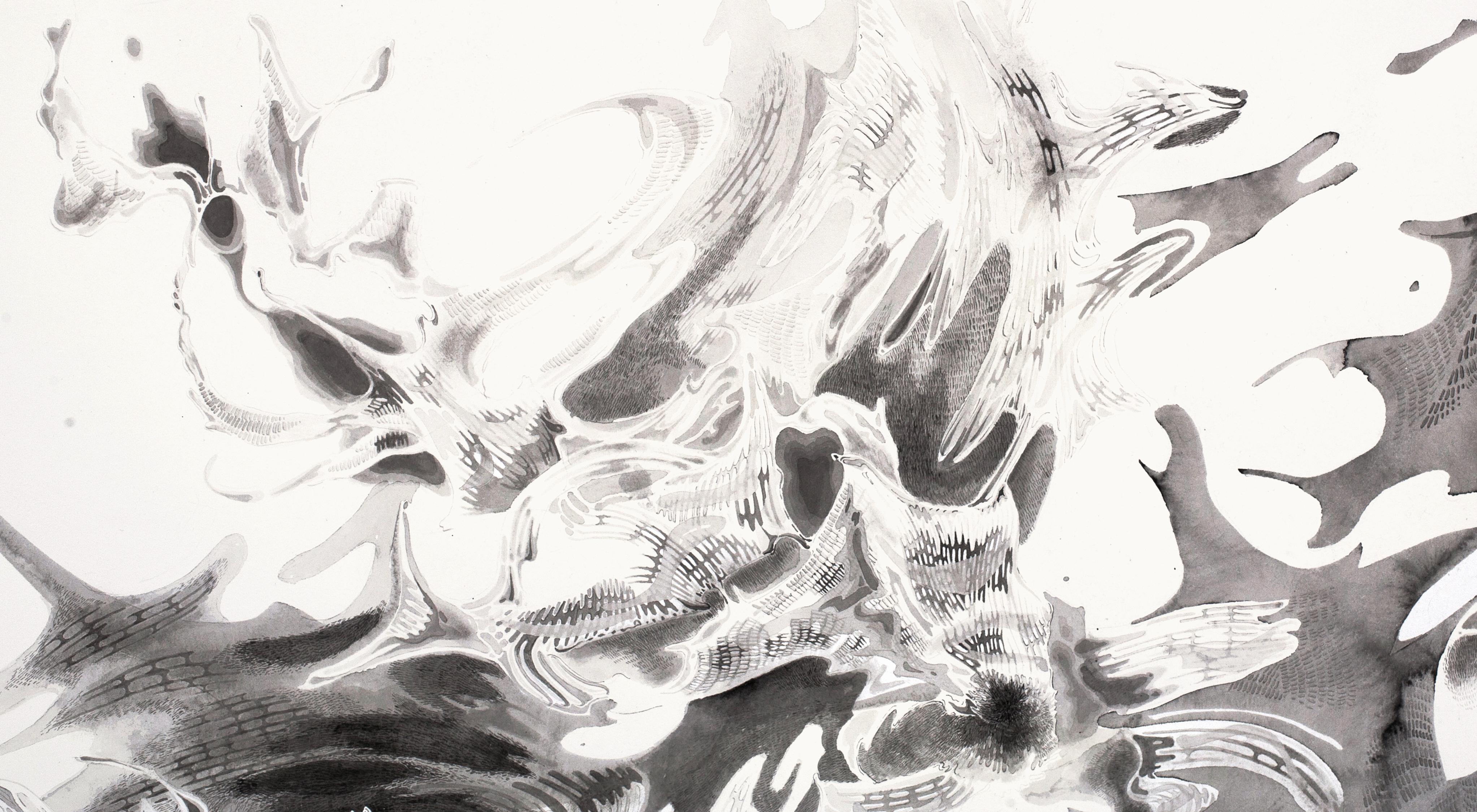 Pinakothek Jonghoon Im(ad) detail 1back